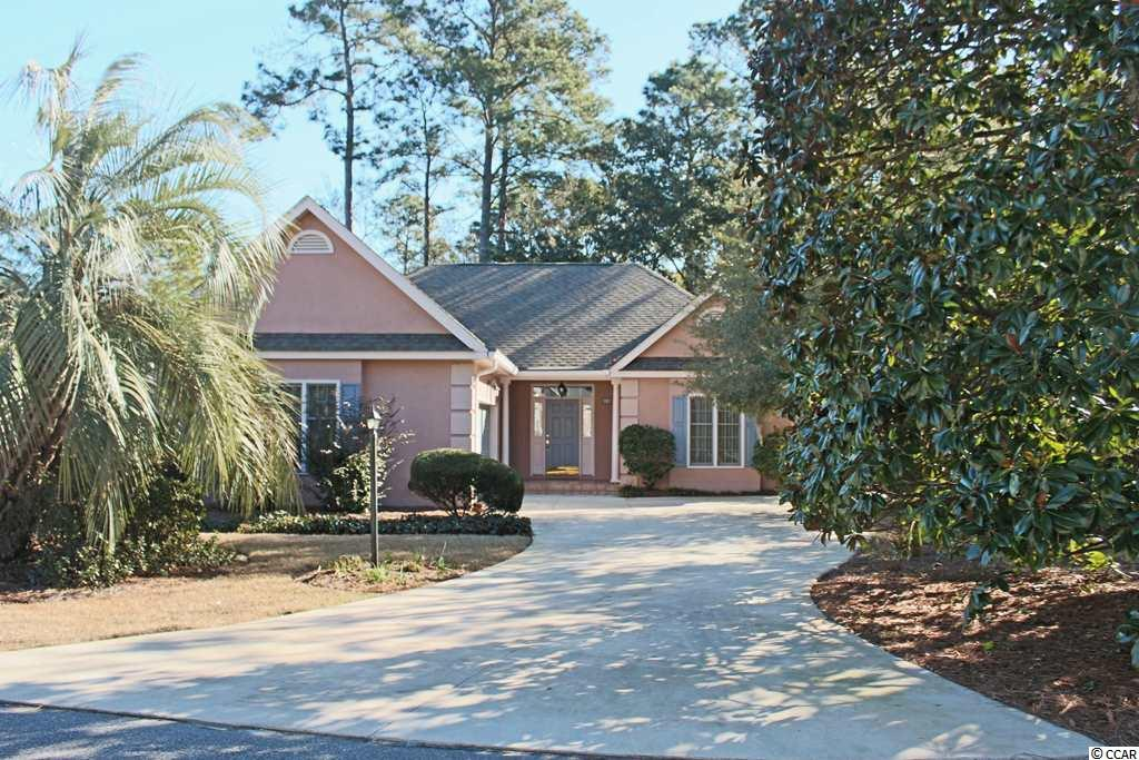 Surfside Realty Company - MLS Number: 1800659