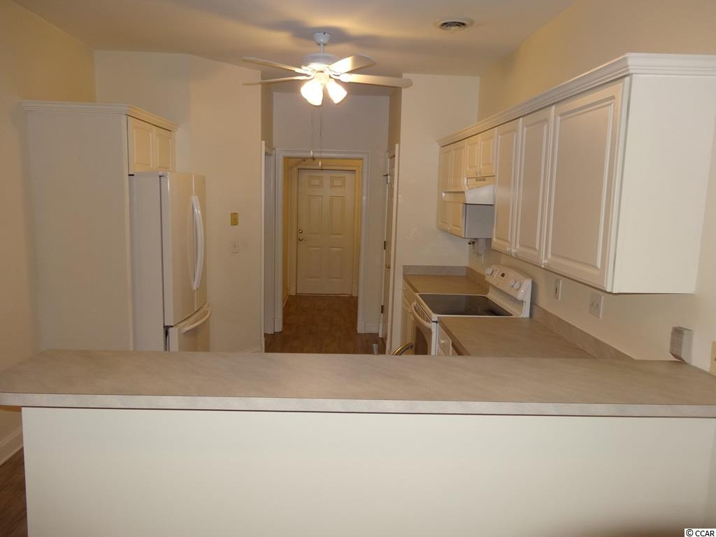 Additional photo for property listing at 63 Wentworth Place 63 Wentworth Place Pawleys Island, South Carolina 29585 United States
