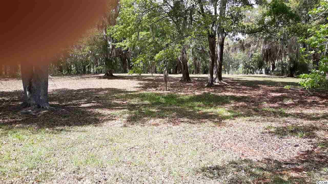 Additional photo for property listing at 624 Chapman Loop 624 Chapman Loop Pawleys Island, South Carolina 29585 United States