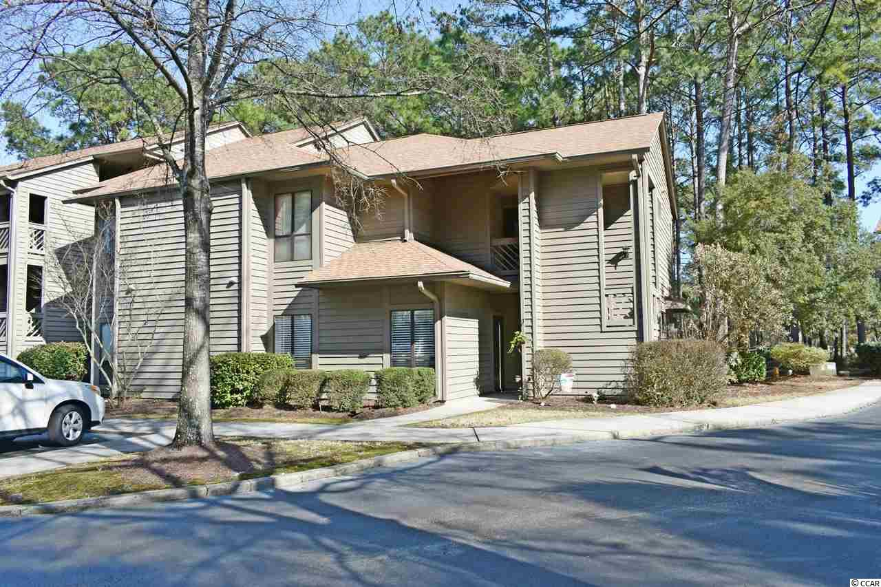 Condo MLS:1800668 Indian Wells  1004 Indian Wells Ct Murrells Inlet SC