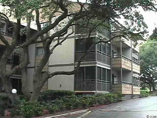 Condo MLS:1800686 Mariners Cove  9501 Shore Drive Myrtle Beach SC