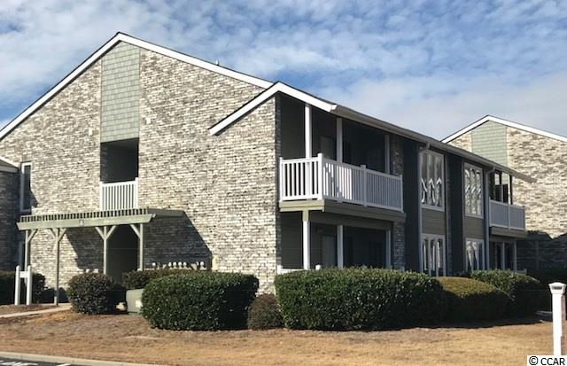 Contact your Realtor for this 1 bedroom  for sale at  Cobblestone