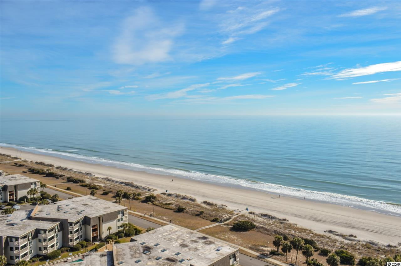 Check out this 1 bedroom  at OCEAN FOREST PL