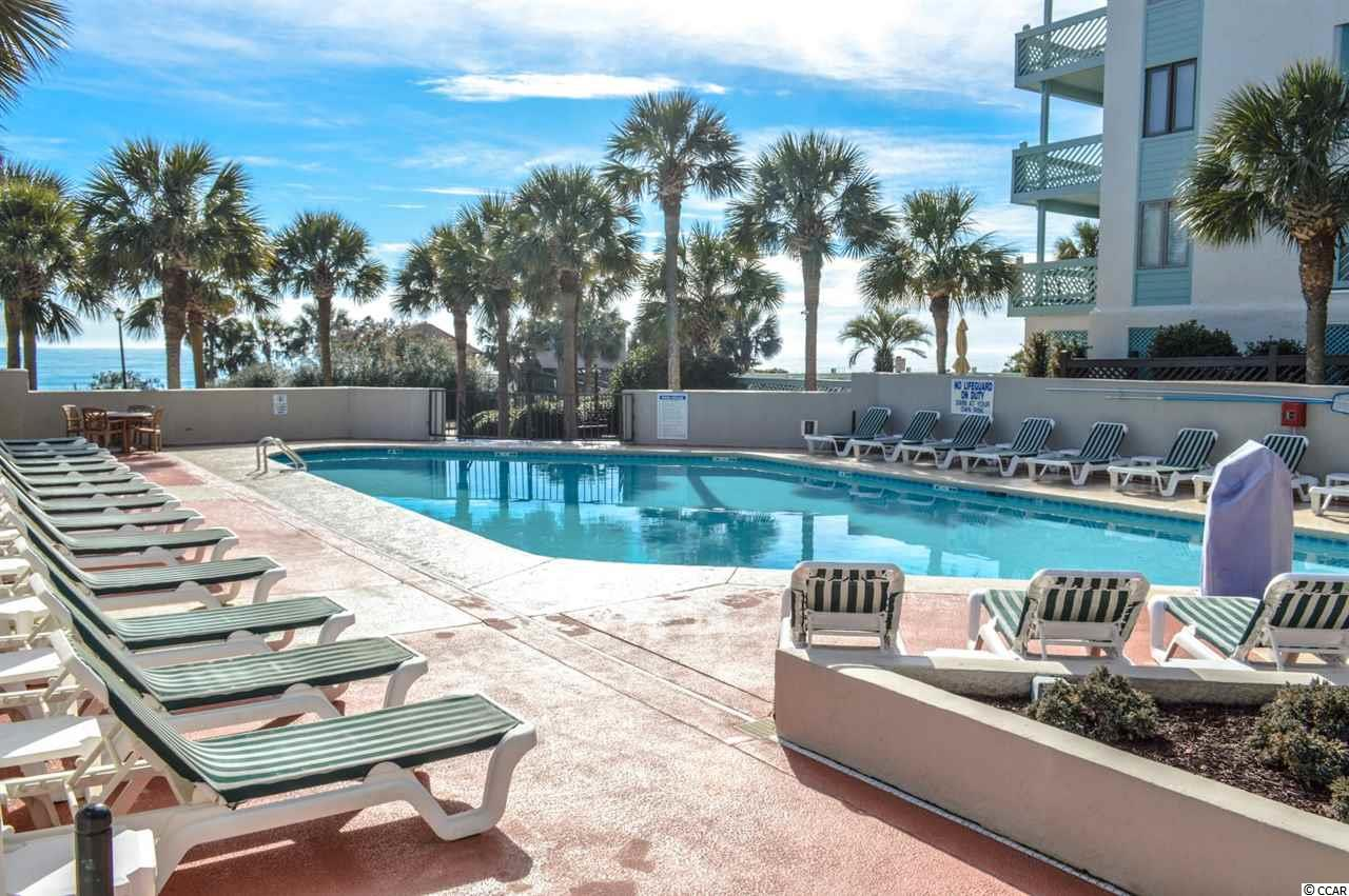 Another property at  OCEAN FOREST PL offered by Myrtle Beach real estate agent