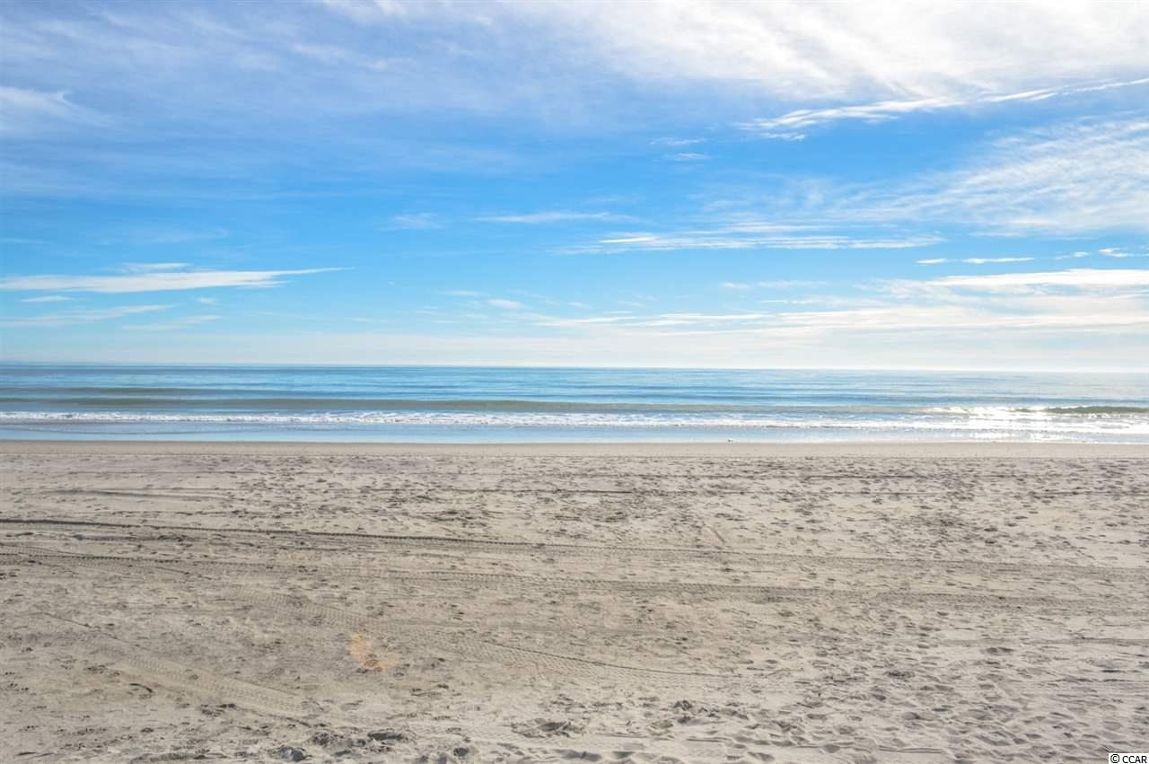 1800689 for sale in Myrtle Beach