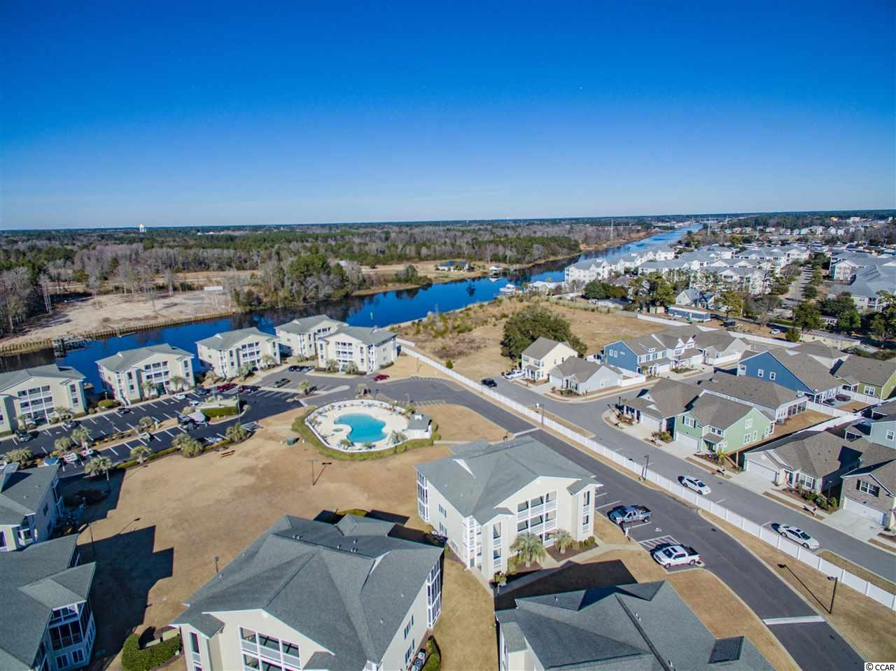 Another property at Waterway Landing - NMB offered by North Myrtle Beach real estate agent