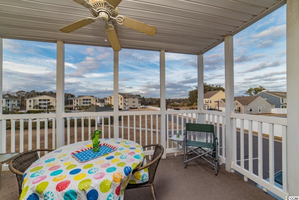 This property available at the Waterway Landing - NMB in North Myrtle Beach – Real Estate