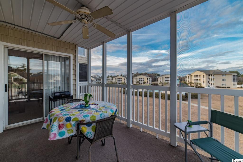 Real estate listing at Waterway Landing - NMB with a price of $133,900
