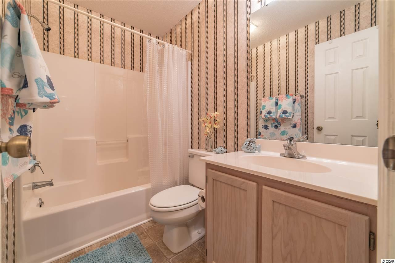 Check out this 2 bedroom  at Waterway Landing - NMB
