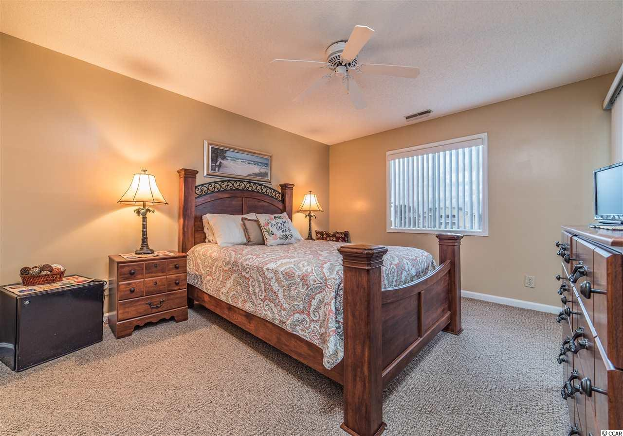 This 2 bedroom  at Waterway Landing - NMB is currently for sale