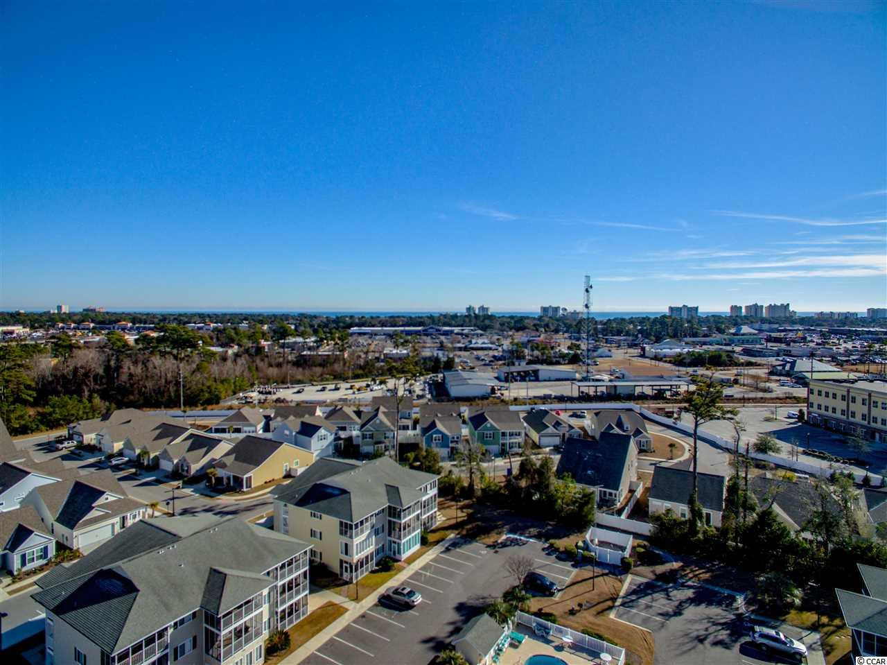 Have you seen this Waterway Landing - NMB property for sale in North Myrtle Beach