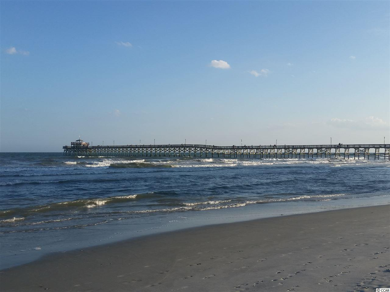 Waterway Landing - NMB   now for sale