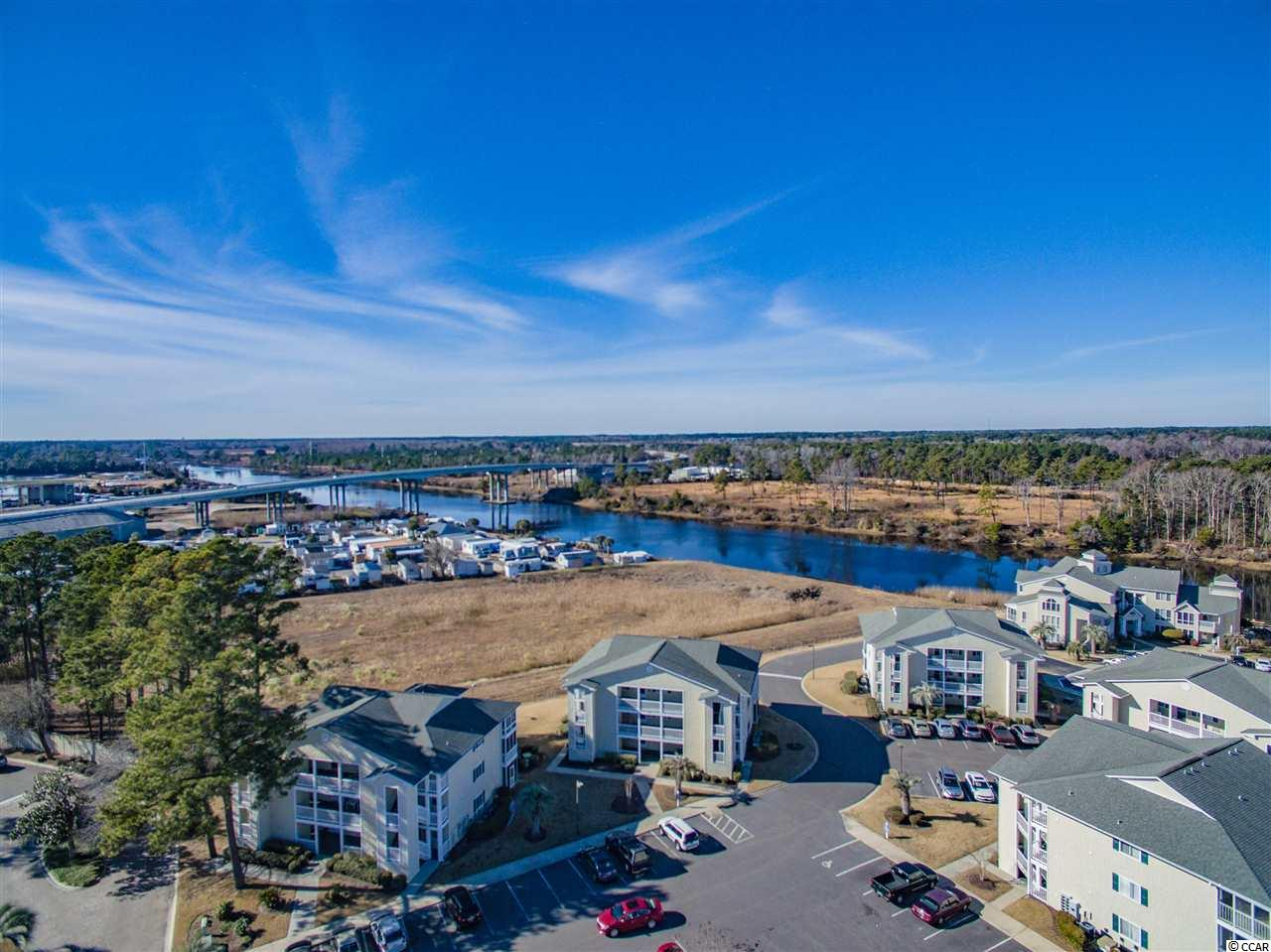 Contact your Realtor for this 2 bedroom  for sale at  Waterway Landing - NMB