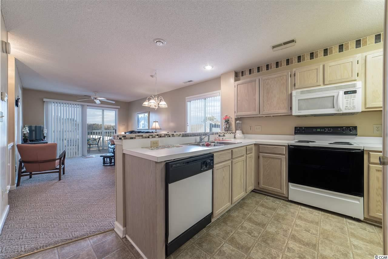 for sale at Waterway Landing - NMB at 215 Landing Road North Myrtle Beach, SC