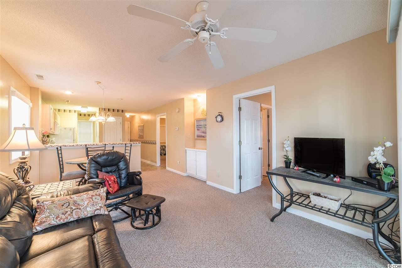 Real estate for sale at Waterway Landing - NMB - North Myrtle Beach, SC