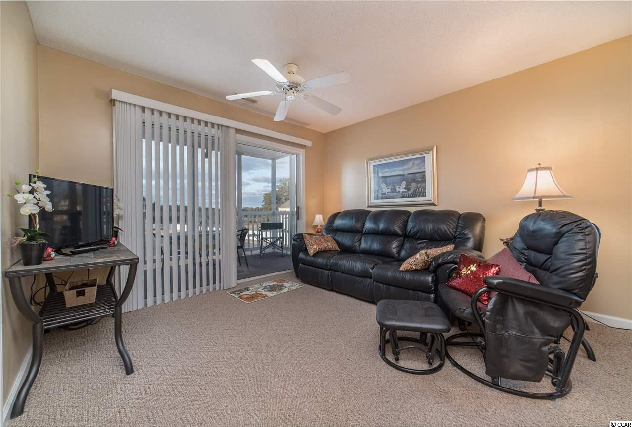 View this 2 bedroom  for sale at Waterway Landing - NMB in North Myrtle Beach, SC