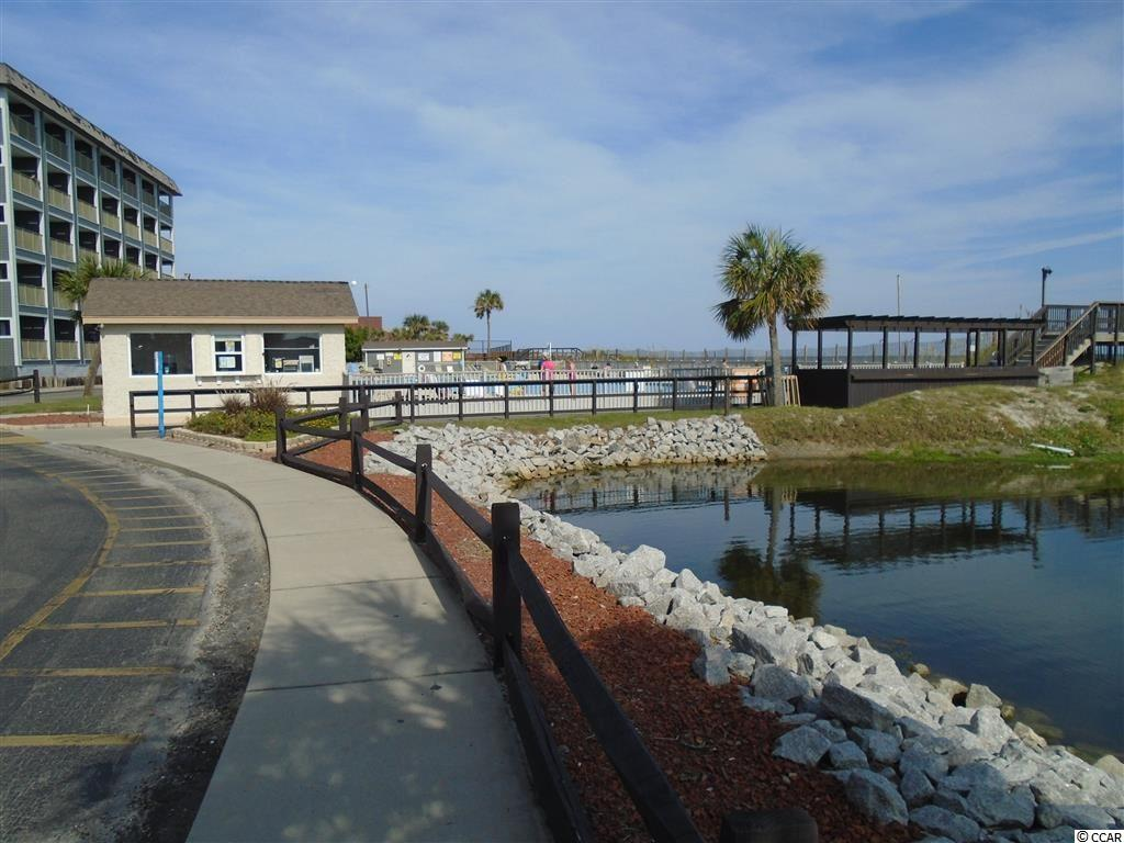 Another property at MB RESORT FS offered by Myrtle Beach real estate agent