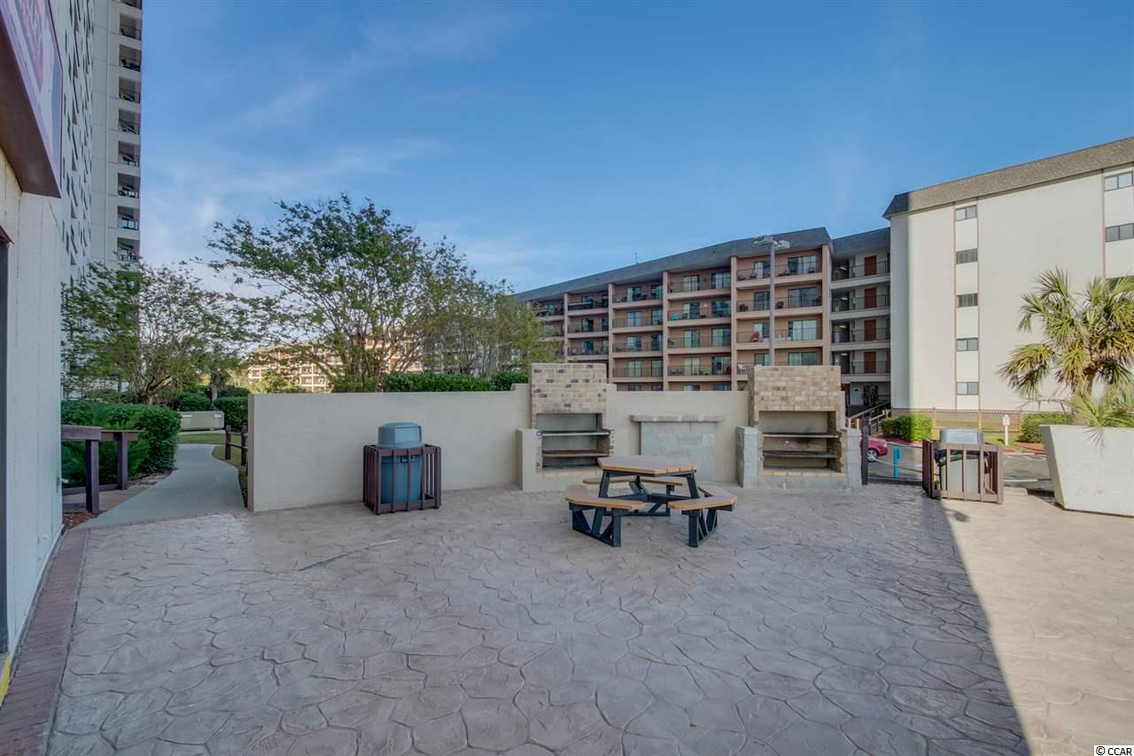 Check out this 2 bedroom  at MB RESORT FS