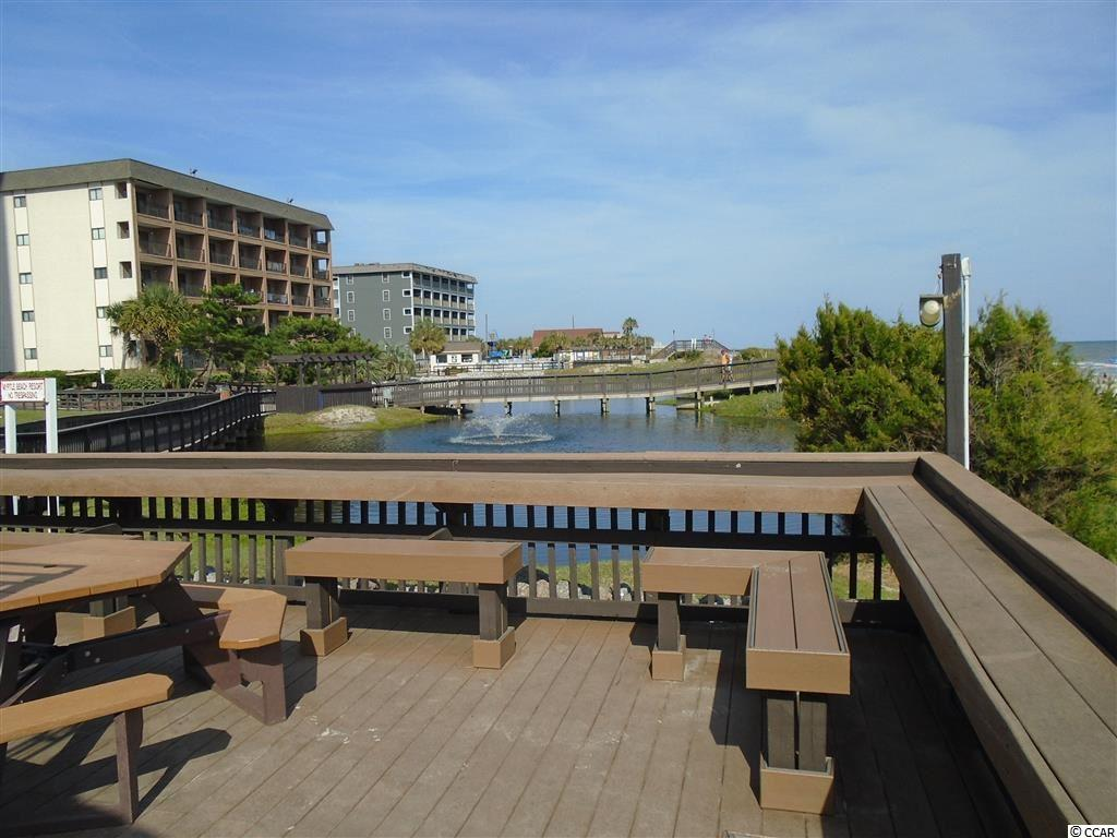 Have you seen this MB RESORT FS property for sale in Myrtle Beach