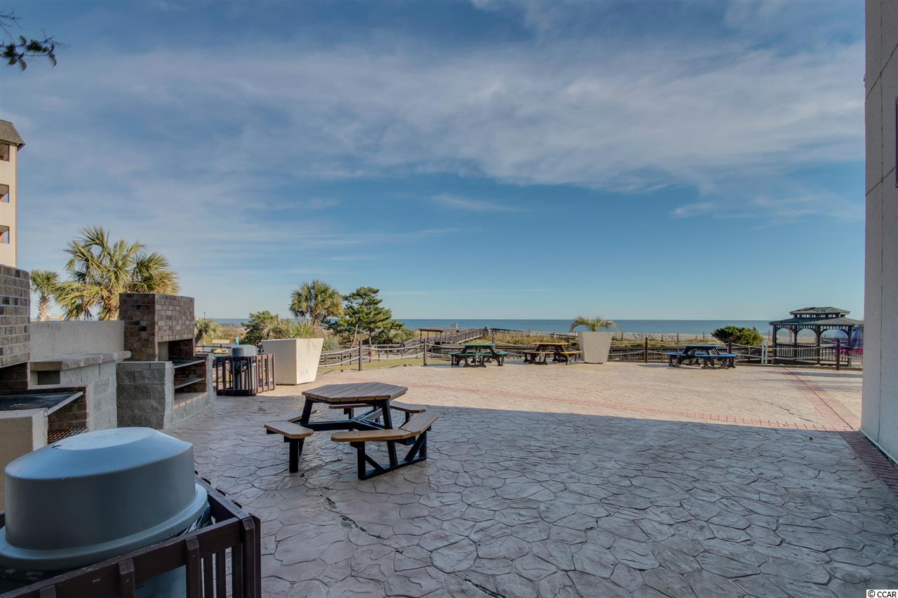 Contact your real estate agent to view this MB RESORT FS  for sale