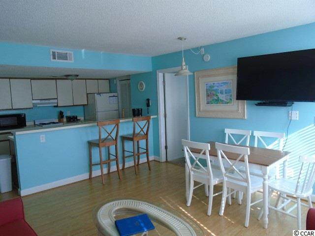 MB RESORT FS  at 5905 S Kings Hwy for sale. 1800692