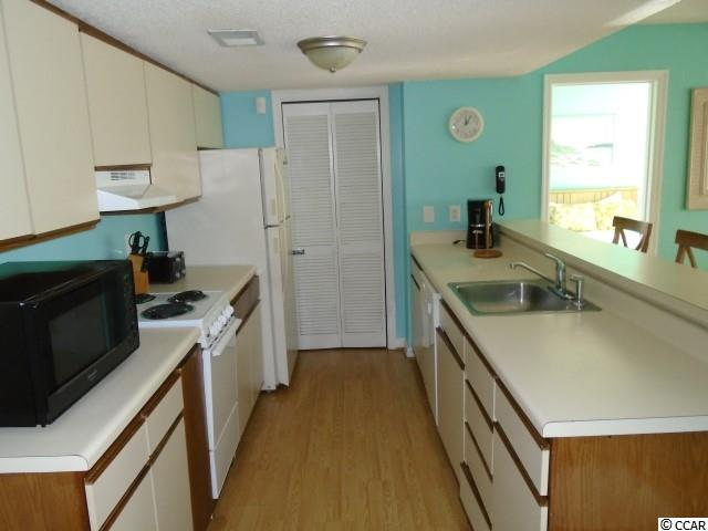 View this 2 bedroom  for sale at MB RESORT FS in Myrtle Beach, SC