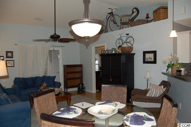 View this 3 bedroom  for sale at Country Manor E in Conway, SC