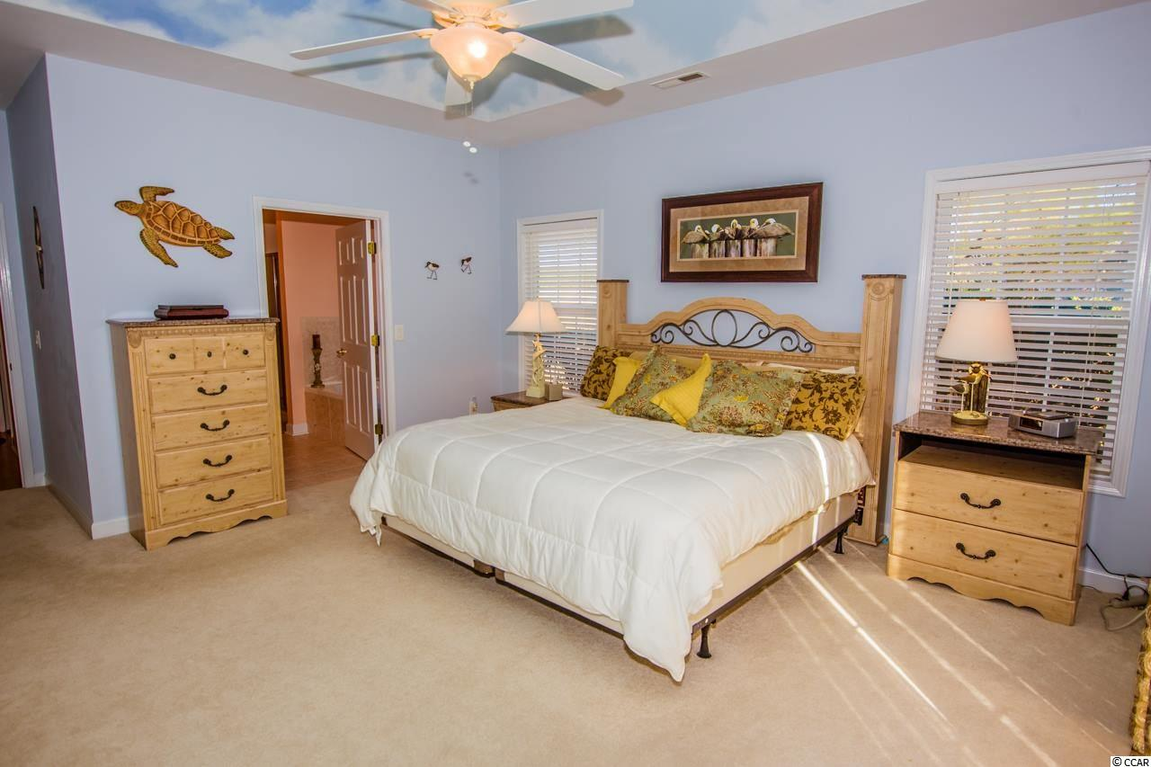 Surfside Realty Company - MLS Number: 1800705