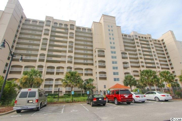 Condo MLS:1800723 North Tower Barefoot Resort  4801 Harbour Point Dr North Myrtle Beach SC