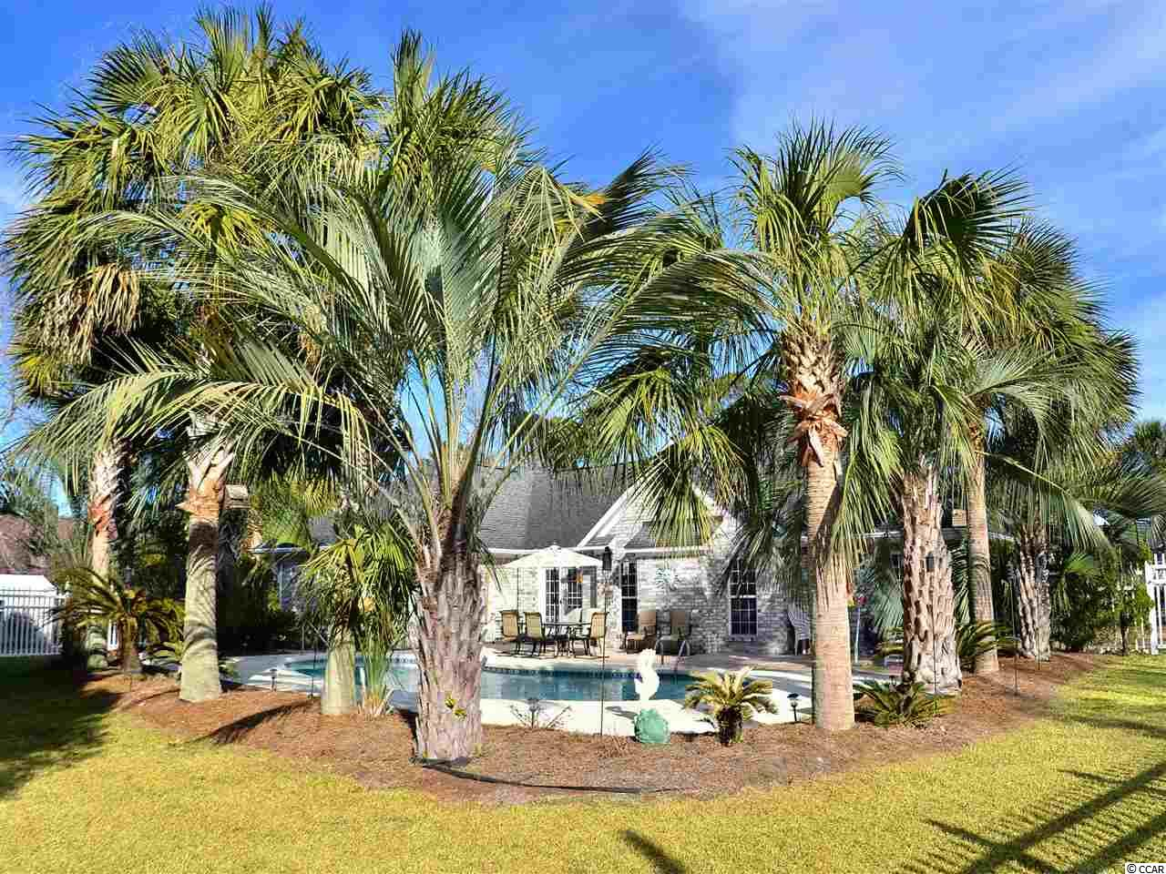 Surfside Realty Company - MLS Number: 1800741