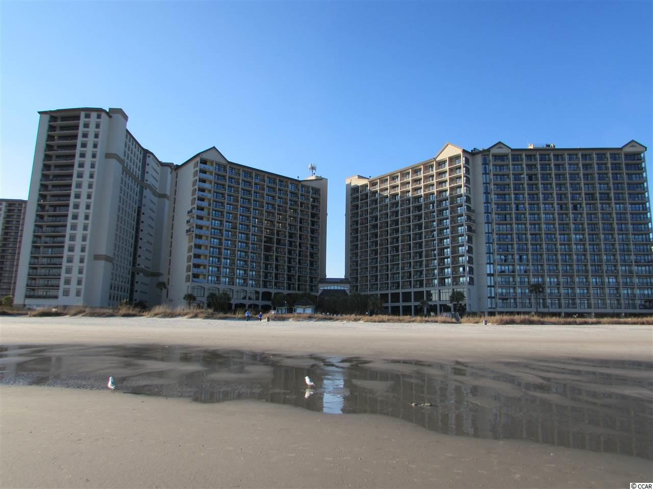 Condo MLS:1800751 Beach Cove III  4800 S Ocean Blvd. North Myrtle Beach SC