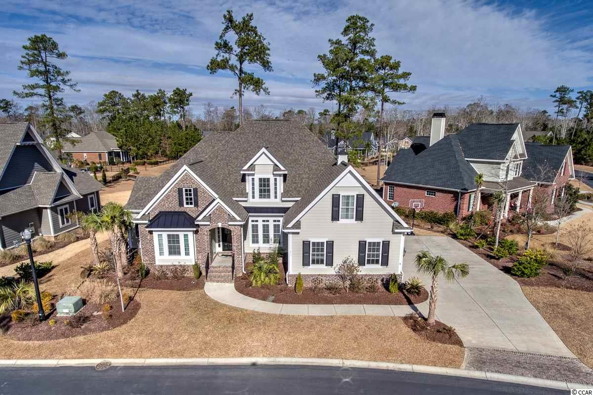 Surfside Realty Company - MLS Number: 1800756