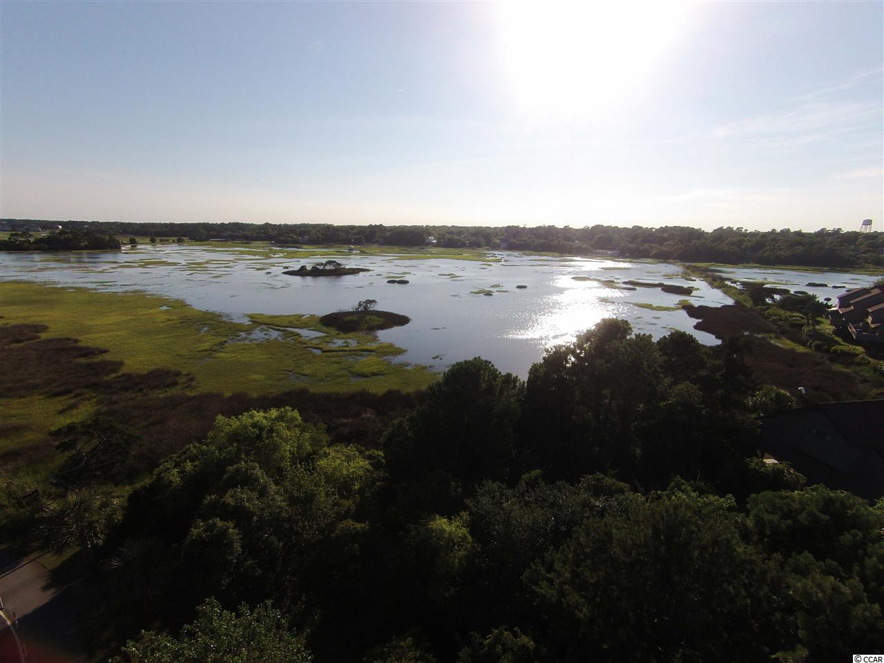 Land for Sale at Lot 2 Heron Point Lot 2 Heron Point Pawleys Island, South Carolina 29585 United States