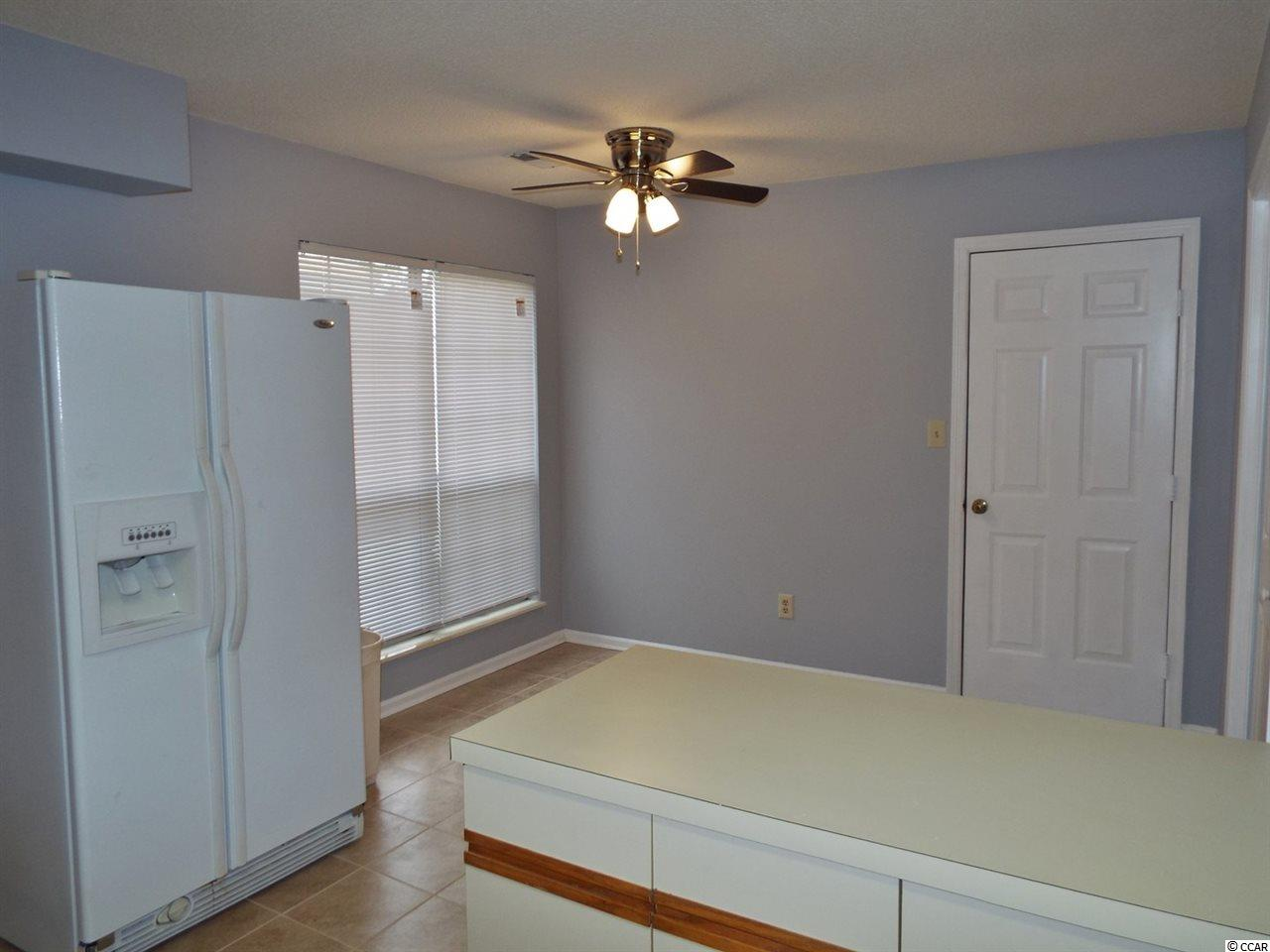 Surfside Realty Company - MLS Number: 1800782