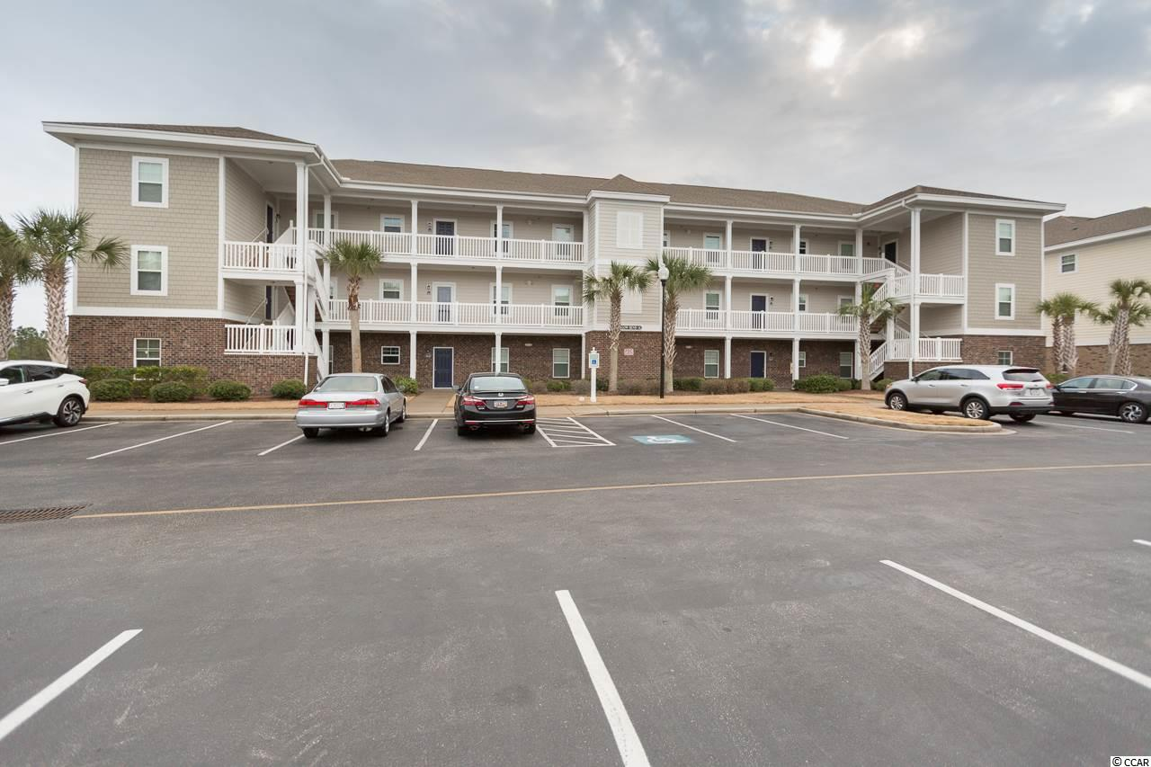 Condo MLS:1800786 Willow Bend - Barefoot - NMB  6253 Catalina Drive North Myrtle Beach SC