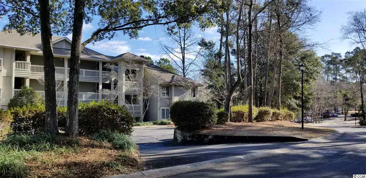 Condo MLS:1800790 Lighthouse Point Villas  1401 Lighthouse Dr North Myrtle Beach SC