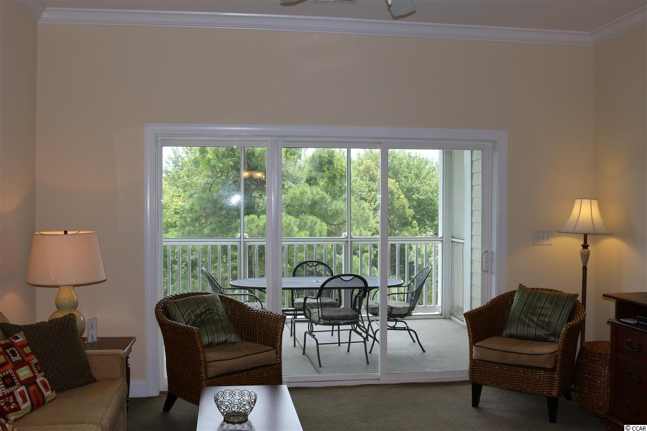 Additional photo for property listing at 14300 OCEAN HIGHWAY 14300 OCEAN HIGHWAY Pawleys Island, South Carolina 29585 United States