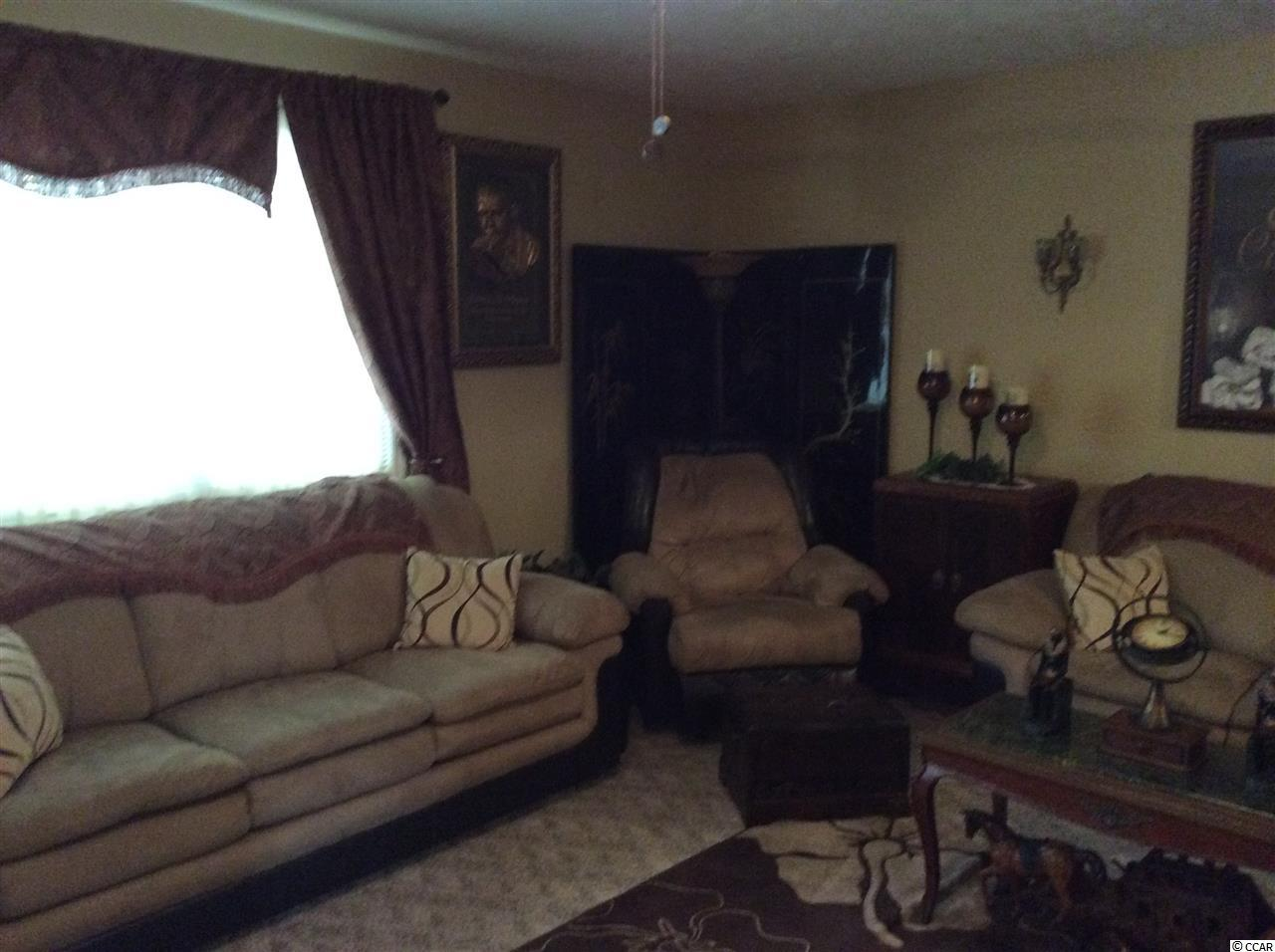 Not within a Subdivision house at 1013 Waverly Road for sale. 1800821