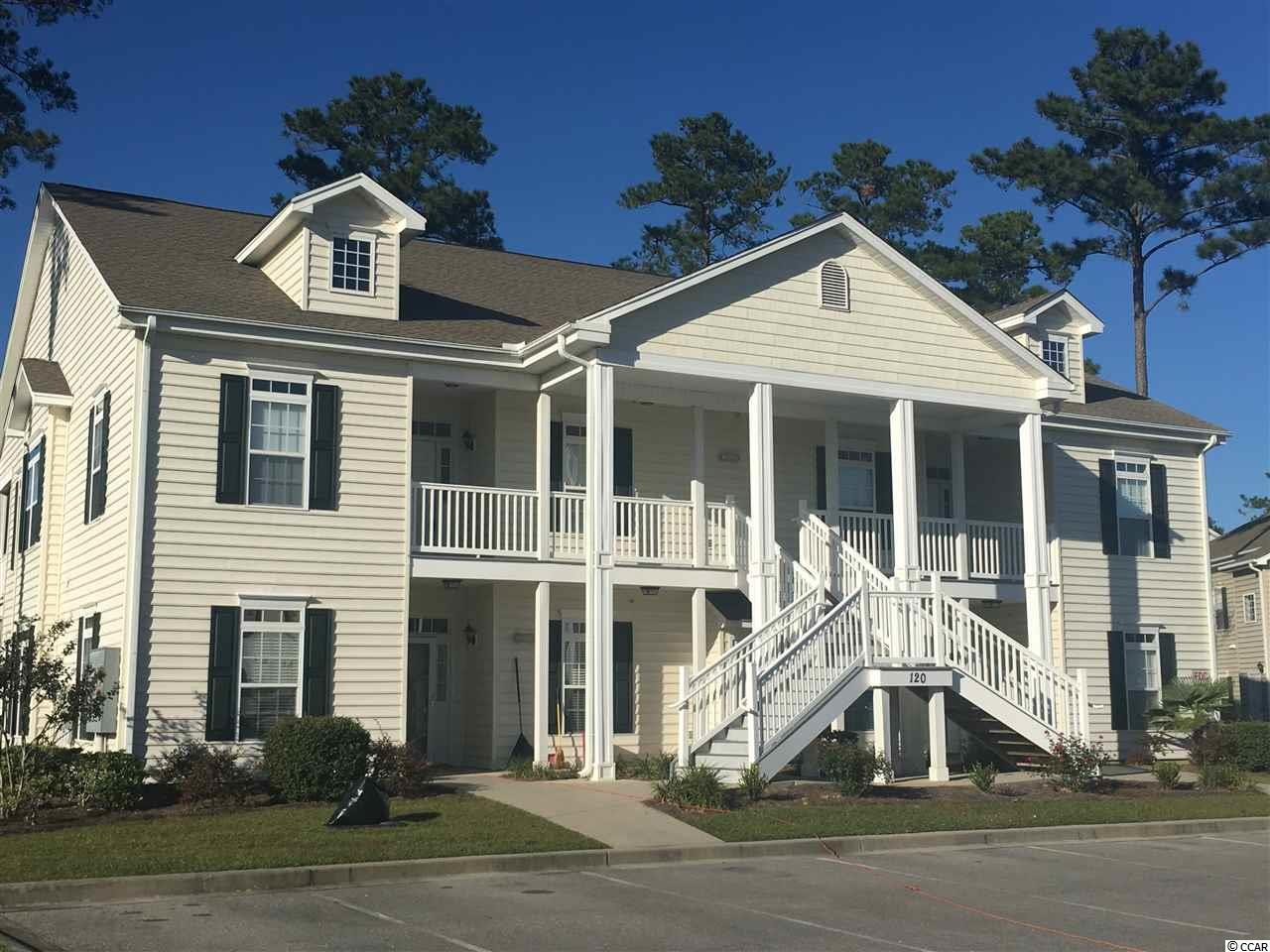 Condo MLS:1800832 Marcliffe West at Blackmoor  120 Marcliffe West Dr Murrells Inlet SC