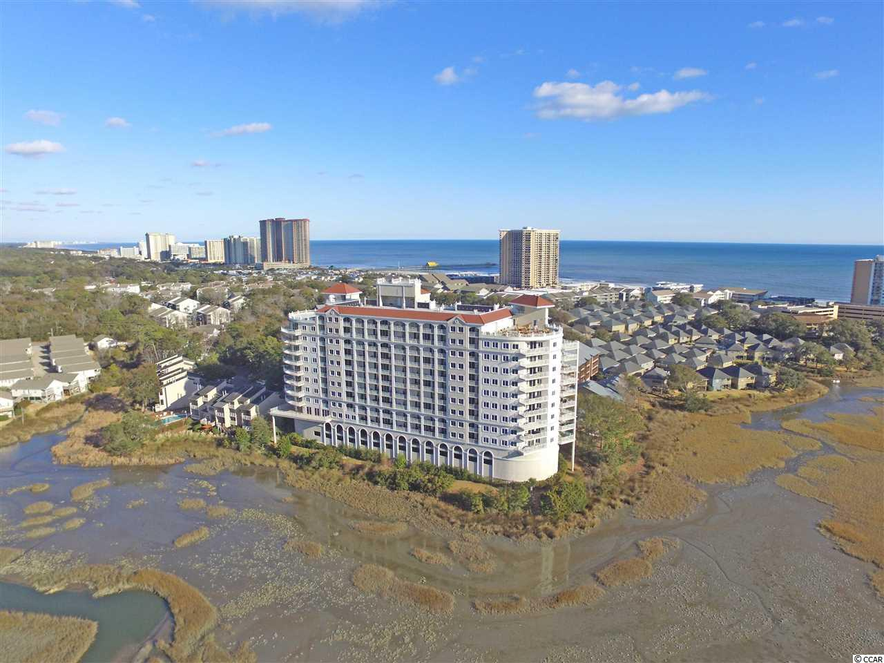 Condo / Townhome / Villa for Sale at 9547 Edgerton Drive 9547 Edgerton Drive Myrtle Beach, South Carolina 29572 United States