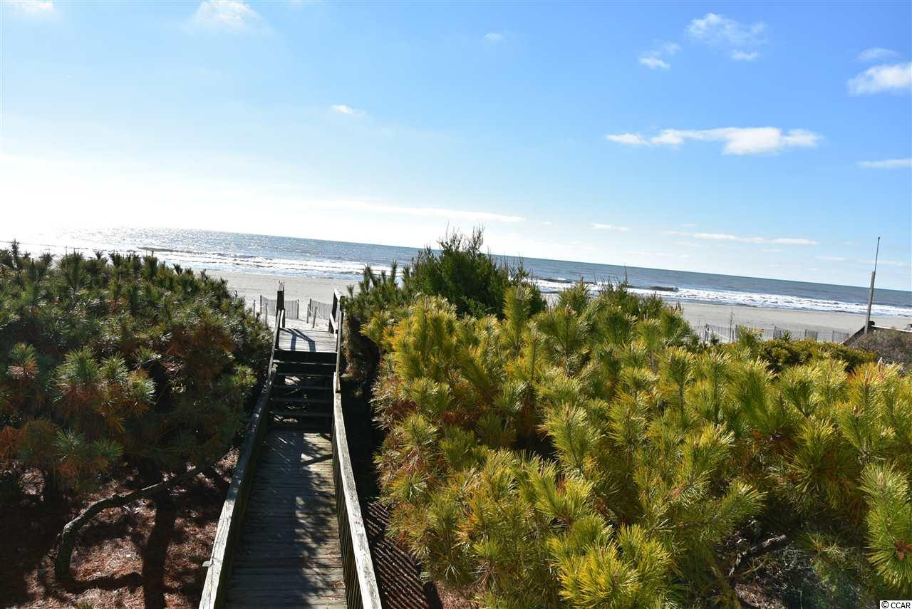 Holden Beach Island house for sale in Holden Beach, NC