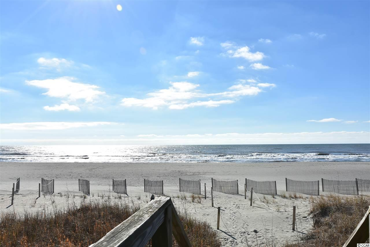 Holden Beach Island  house now for sale