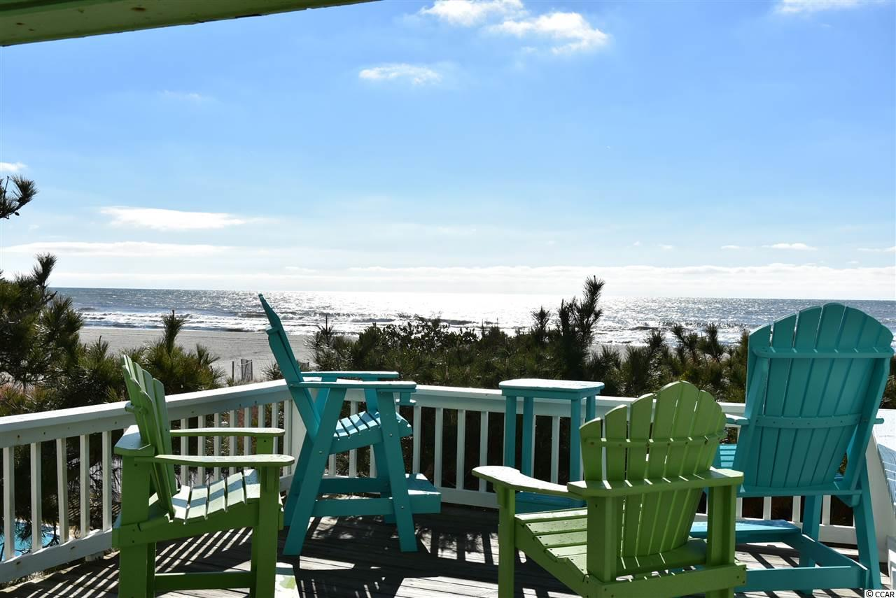 Contact your real estate agent to view this  Holden Beach Island house for sale