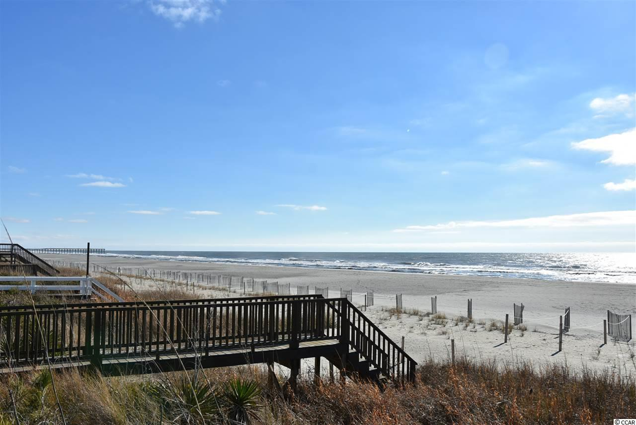 Another property at   Holden Beach Island offered by Holden Beach real estate agent