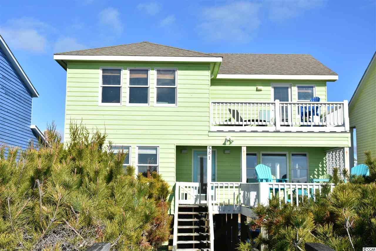 for sale in Holden Beach