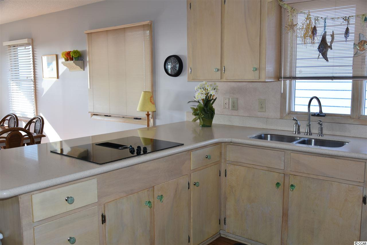 house for sale at  Holden Beach Island for $765,000