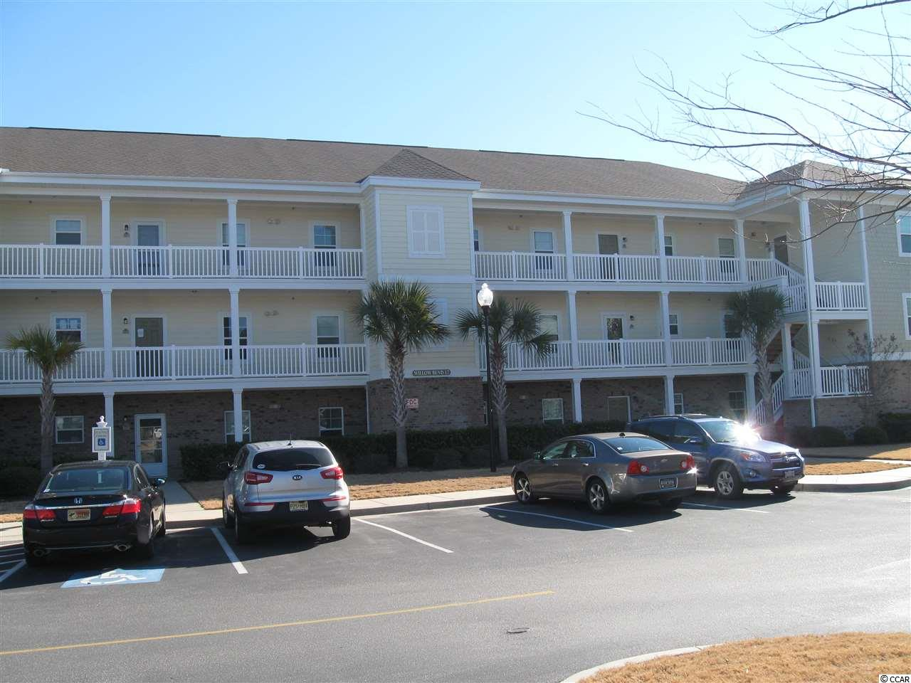 Condo MLS:1800874 Willow Bend - Barefoot - NMB  6253 Catalina Drive North Myrtle Beach SC