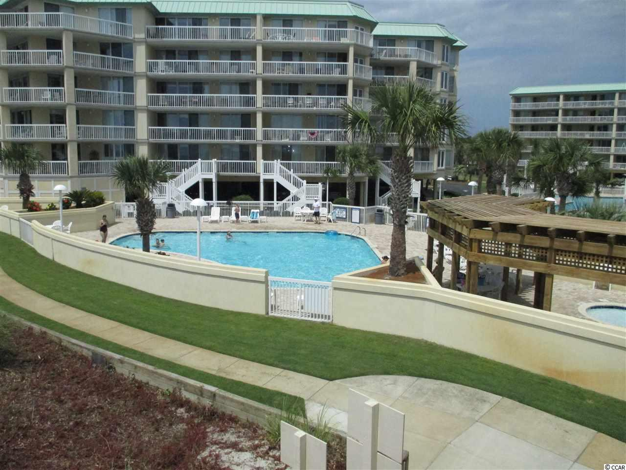 Surfside Realty Company - MLS Number: 1800893