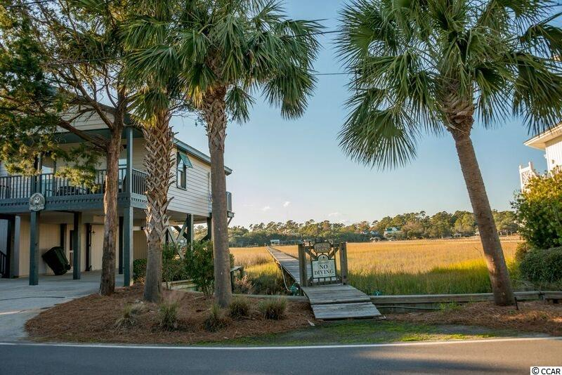 Additional photo for property listing at 273 Myrtle Avenue 273 Myrtle Avenue Pawleys Island, Carolina Del Sur 29585 Estados Unidos