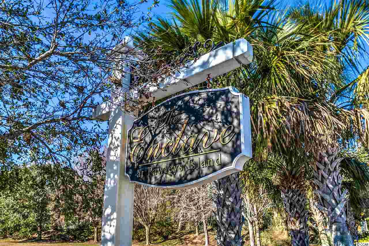 Additional photo for property listing at 160 Enclave Place 160 Enclave Place Pawleys Island, South Carolina 29585 United States